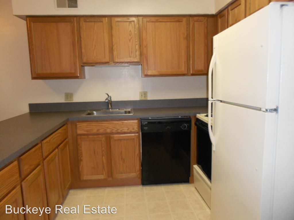 3 Bedrooms 1 Bathroom Apartment for rent at 1545 Indianola Ave in Columbus, OH