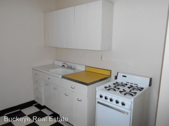 Studio 1 Bathroom Apartment for rent at 79 W. 5th Ave. in Columbus, OH