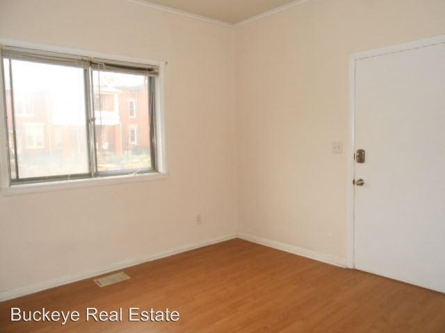 1 Bedroom 1 Bathroom Apartment for rent at 79 W. 5th Ave. in Columbus, OH