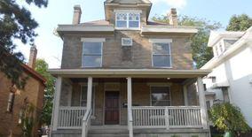 Similar Apartment at 166 E. Lane Ave