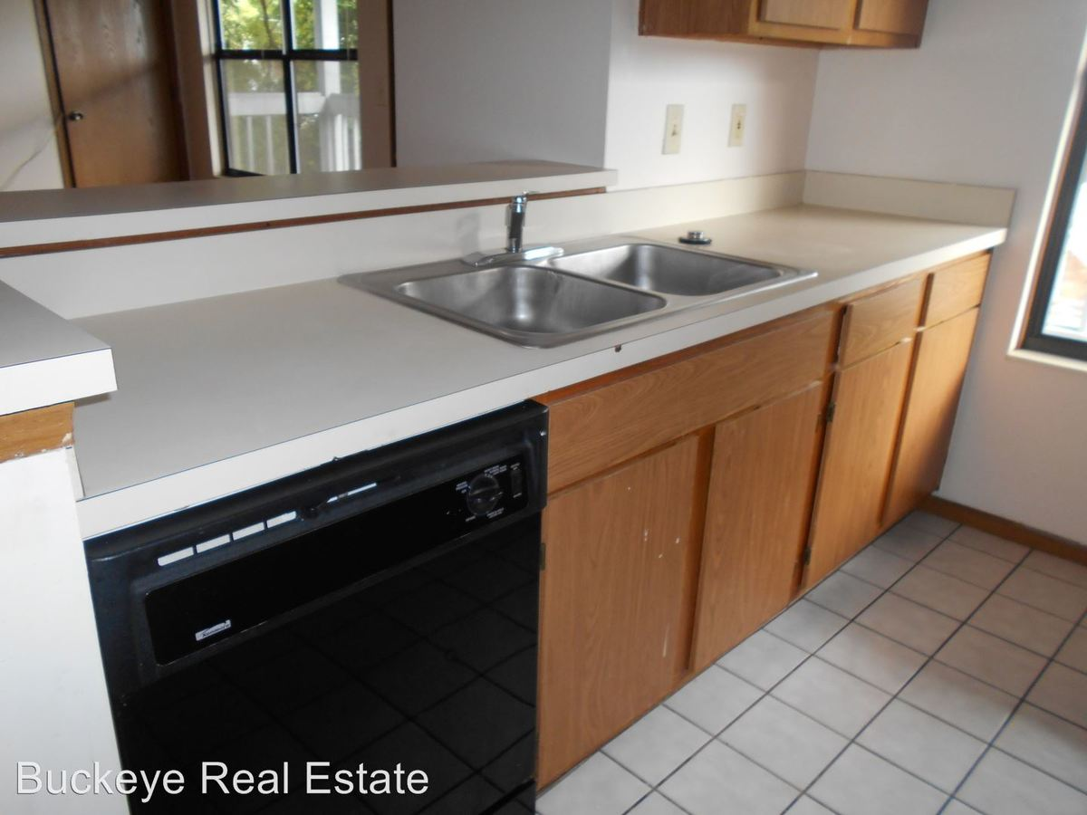 4 Bedrooms 1 Bathroom Apartment for rent at 175 E. 13th Ave in Columbus, OH