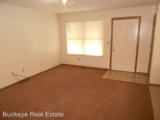5 Bedrooms 2 Bathrooms Apartment for rent at 175 E. 13th Ave in Columbus, OH