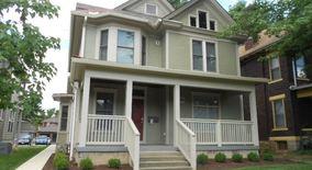 Similar Apartment at 172 E. Lane Ave.