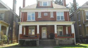 Similar Apartment at 79 E. 18th Ave