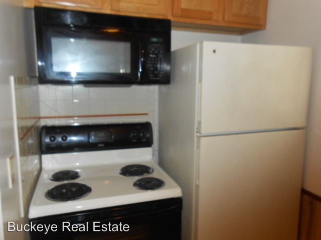 3 Bedrooms 2 Bathrooms Apartment for rent at 83-87 W. 10th Ave in Columbus, OH