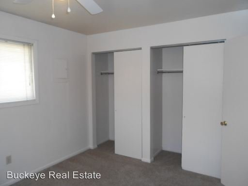 3 Bedrooms 2 Bathrooms Apartment for rent at 1596 Highland St. in Columbus, OH