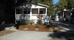 567 E Lassen Ave Apartment for rent in Chico, CA