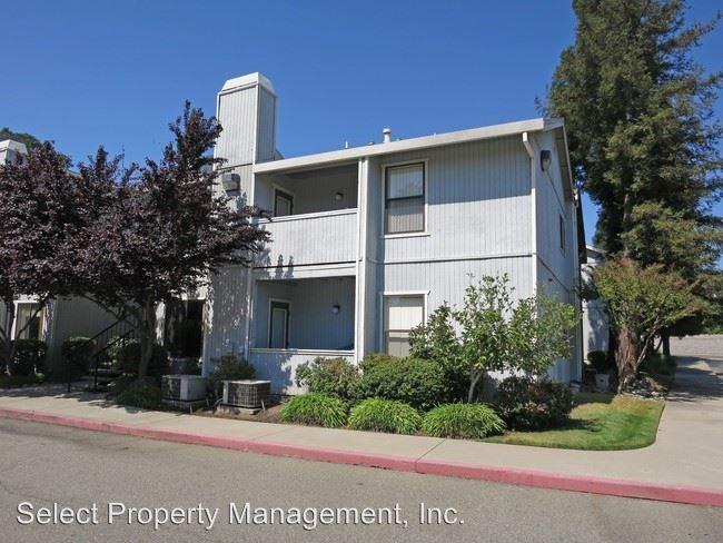 1 Bedroom 1 Bathroom Apartment for rent at 5795 Springview Dr in Rocklin, CA