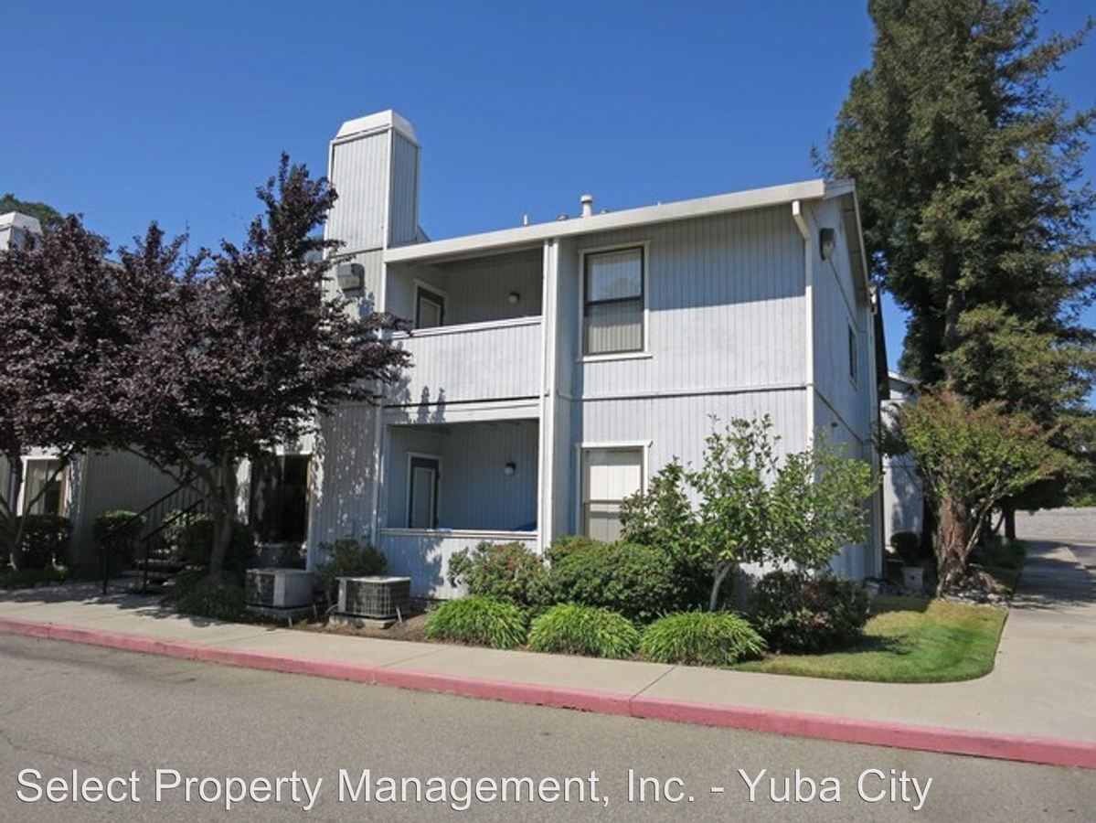 2 Bedrooms 1 Bathroom Apartment for rent at 5795 Springview Dr in Rocklin, CA