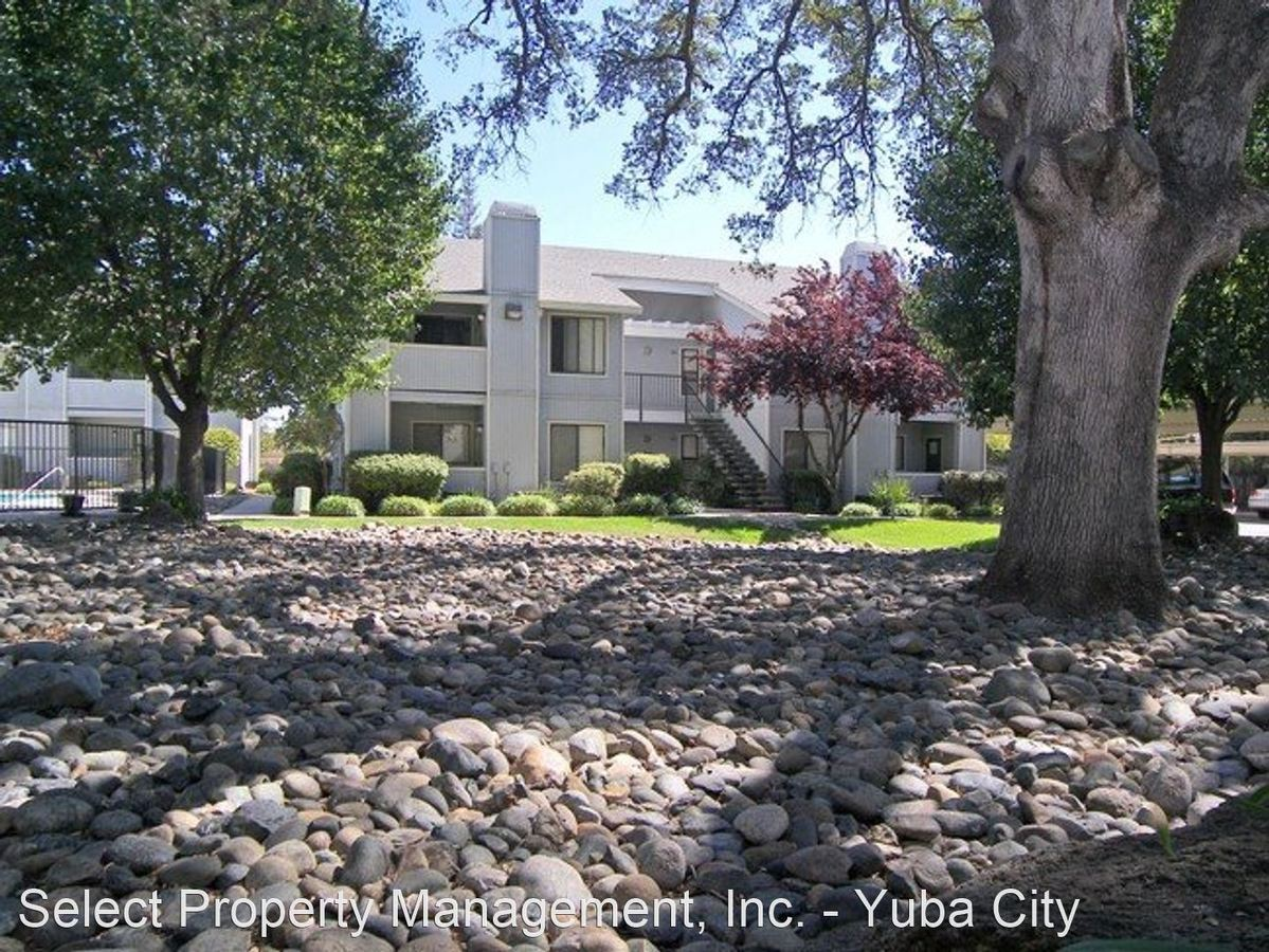 2 Bedrooms 2 Bathrooms Apartment for rent at 5795 Springview Dr in Rocklin, CA