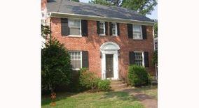 7431 Hampton Blvd Apartment for rent in Norfolk, VA