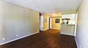 Similar Apartment at 3501 S 1st St