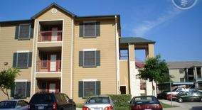 Similar Apartment at 1301 Crossing Pl