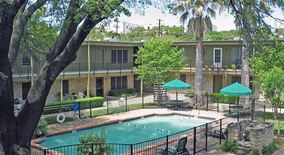 Similar Apartment at 2211 W North Loop Blvd