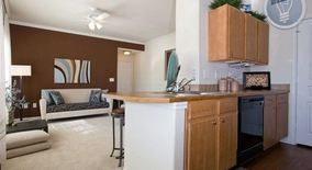 Similar Apartment at 8818 Travis Hills Dr