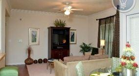 Similar Apartment at 10701 S Interstate 35