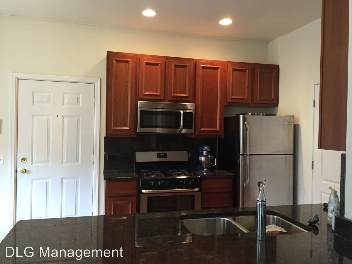 1 Bedroom 1 Bathroom Apartment for rent at 720 W. Buckingham in Chicago, IL