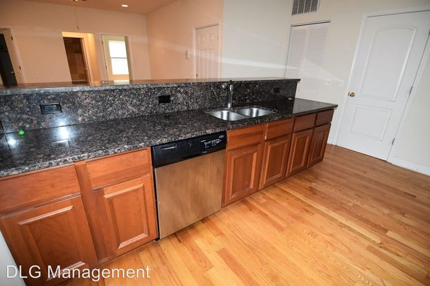 3 Bedrooms 1 Bathroom Apartment for rent at 720 W. Buckingham in Chicago, IL