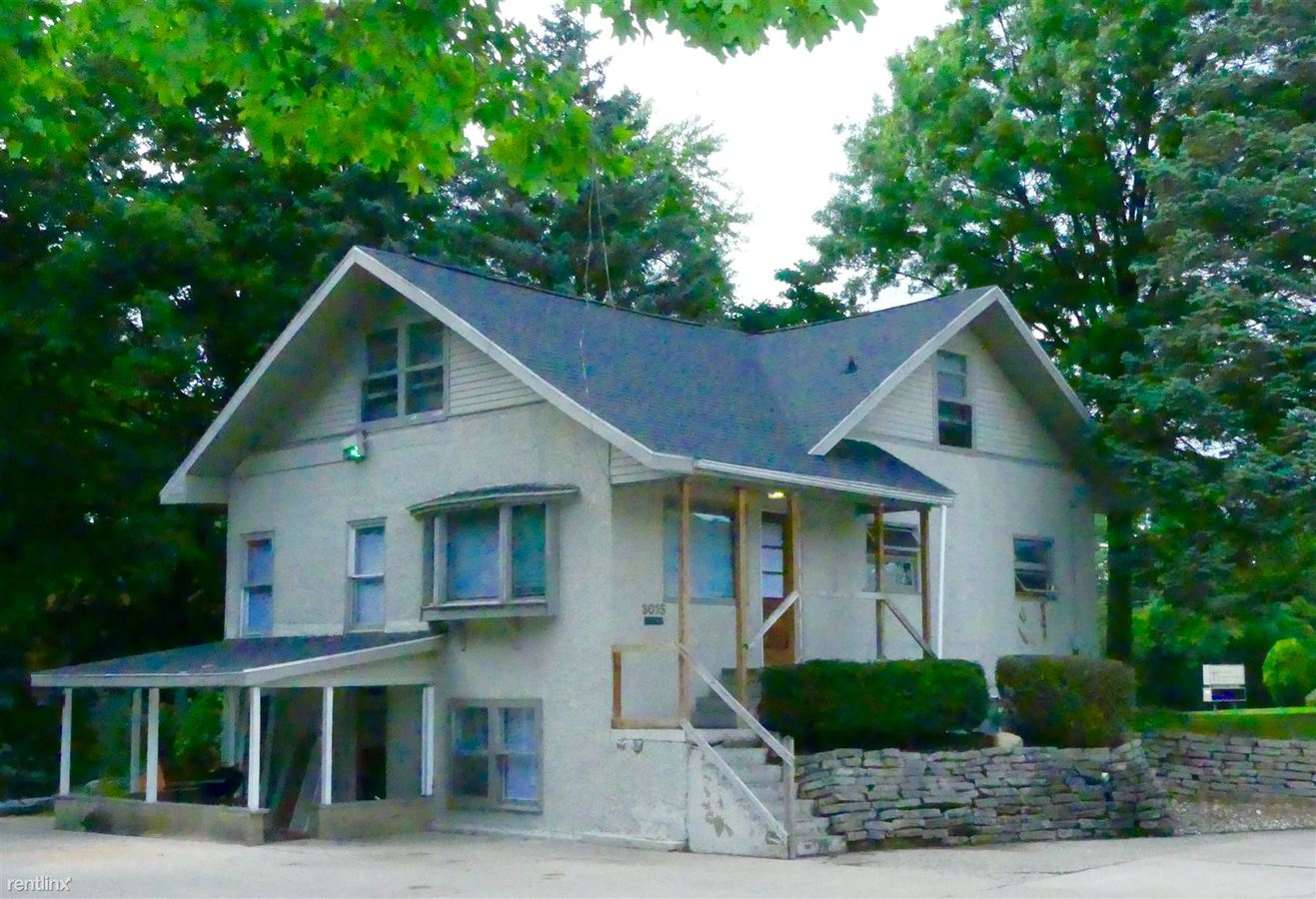 3015 W Main St Kalamazoo Mi House For Rent