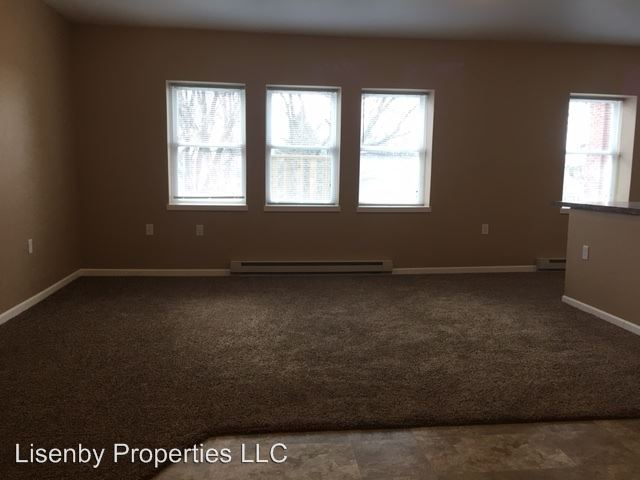 3 Bedrooms 2 Bathrooms Apartment for rent at 504 Division Street in Withee, WI