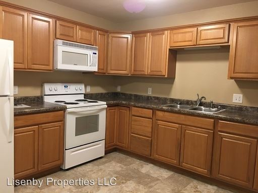 2 Bedrooms 1 Bathroom Apartment for rent at 504 Division Street in Withee, WI