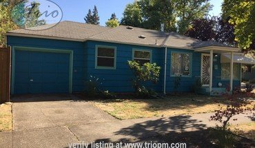 890 W. 12th Avenue Apartment for rent in Eugene, OR