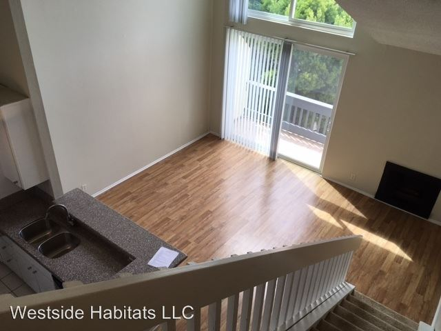Studio 1 Bathroom Apartment for rent at 17250 Sunset Blvd in Pacific Palisades, CA