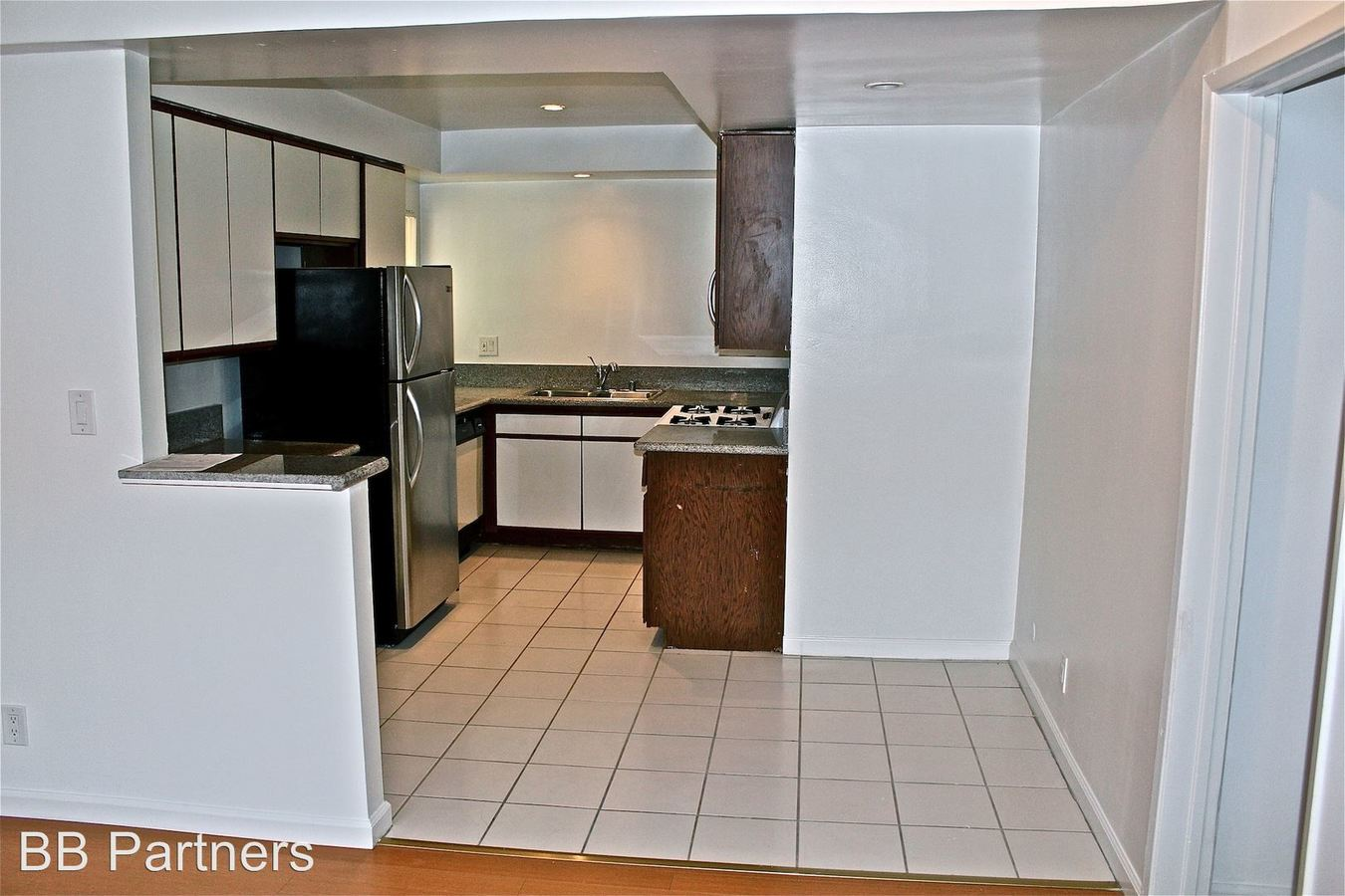 2 Bedrooms 2 Bathrooms Apartment for rent at 8386 Blackburn Ave. in Los Angeles, CA