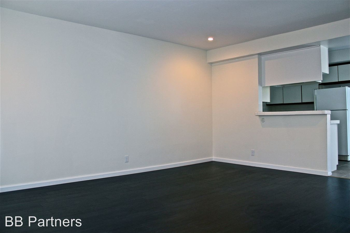 1 Bedroom 1 Bathroom Apartment for rent at 8386 Blackburn Ave. in Los Angeles, CA