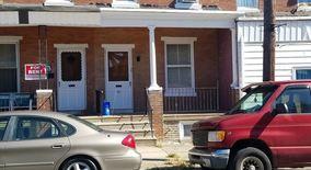 Similar Apartment at 921 N. 66th Street