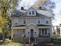 2359 East Ave