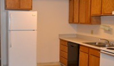 Similar Apartment at 293 E 15th