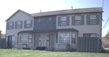 3 Bedrooms 2 Bathrooms Apartment for rent at 1139 King Ave in Columbus, OH