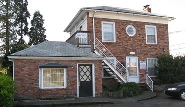950 Patterson St. Apartment for rent in Eugene, OR