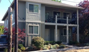 Similar Apartment at 773 East 18th Ave.