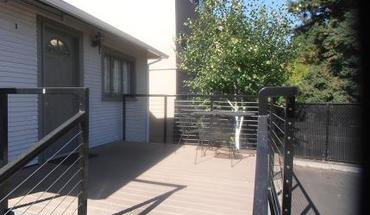 Millrace Apartments Apartment for rent in Eugene, OR