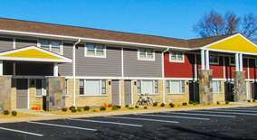 Ananda Apartment for rent in West Lafayette, IN