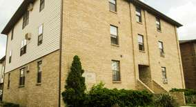 Deville Apartment for rent in West Lafayette, IN