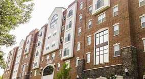 Grant Street Station Apartment for rent in West Lafayette, IN