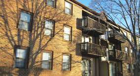 Hemingway Apartment for rent in West Lafayette, IN