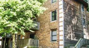 Howler Apartment for rent in West Lafayette, IN