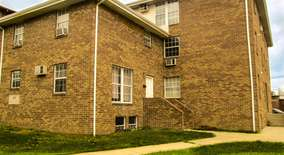 Marathon Apartment for rent in West Lafayette, IN