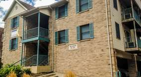 Melrose Place Apartment for rent in West Lafayette, IN