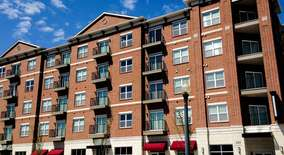 North By Northwest Apartment for rent in West Lafayette, IN