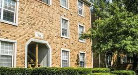 Pickwick Place Apartment for rent in West Lafayette, IN