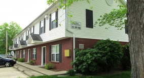 Sheetz Townhomes Apartment for rent in West Lafayette, IN