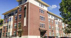 South Street Station Apartment for rent in West Lafayette, IN