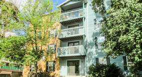 Southfork Apartment for rent in West Lafayette, IN