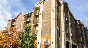 University Terrace Apartment for rent in West Lafayette, IN