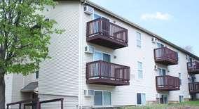 Verde Veiw Apartment for rent in West Lafayette, IN